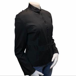 Gothic Styled Jacket
